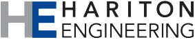 Hariton Engineering